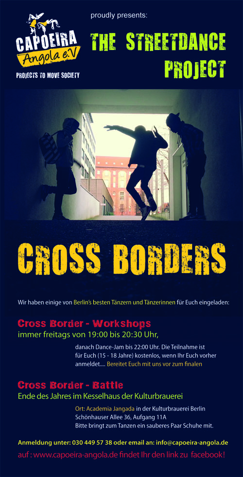 Cross_Borders_Workshop